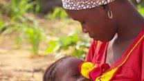 Niger: comment réduire le taux de natalité le plus élevé du monde