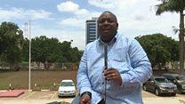 Dira ya Dunia Tv yazungumza na Kassim Kayira aliyekuwa mwandishi wa BBC