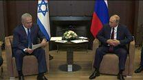 تلاش های جدید اسرائیل و آمریکا برای افزایش فشار بر ایران