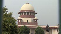 Inde: le respect de la vie privée est acté