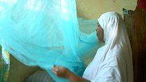 Un nouvel insecticide est trouvé pour lutter contre le paludisme.
