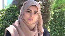 یک سال گذشت؛حمله به دانشگاه امریکایی کابل از زبان شاهد عینی