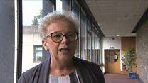 'Systemic failings' in Watkins case