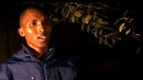 Alphonce Simbu: Nina matumaini nitaishindia Tanzania dhahabu