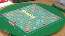 Scrabble players unite for championships
