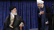 «چتر دیپلماسی» ایران بر چه کشورهایی گشوده خواهد شد؟