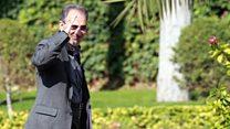 چرا حکم شهردار جدید تهران هنوز ابلاغ نشده؟