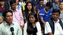दुई नम्बर प्रदेशको निर्वाचनको तयारी