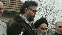 ابراهیم یزدی؛ سیاستمداری مصلح یا عامل رسیدن قدرت به مذهبیها