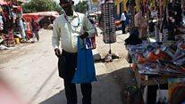Somaliland: Mamnuuciddii bacdu ma hirgashay?