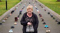 New Zealand's suicide problem
