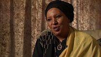 Somali singer on 70s cultural golden era