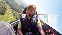 Счастье полета и преодоление стереотипов: женщины-пилоты об увлечении авиацией