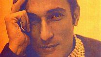 إعادة فتح التحقيق في اغتيال ناجي العلي بعد مرور 30 عاماً