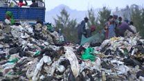 Kenya: Fini les sacs plastiques