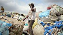 Kenya: Saamenyta Mamnuuciddii bacaha.