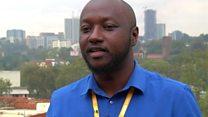 Hassan Lali: Kwa nini sitausahau uchaguzi wa Burundi