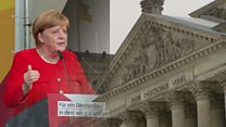 Germany's election: What you need to know