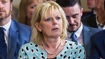 Soubry: 'Bullish, macho' government must stop