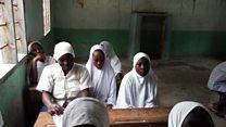 Visiwa vya Zanzibar ambavyo havina shule za sekondari
