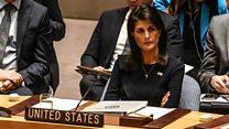 آیا آمریکا پای بندی ایران به برجام را تایید نخواهد کرد؟
