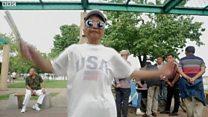 朝鲜的中国邻居怎么看核危机?