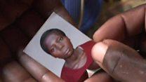 Wanawake 20 wauawa katika njia ya kushangaza Uganda