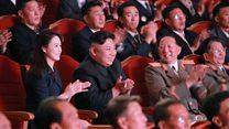 برجام کرهای: رؤیا یا واقعیت؟