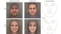 Universitas Stanford dikecam karena perangkat lunak 'pendeteksi wajah' LGBT