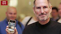 10 साल में कितना बदल गया iPhone?