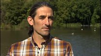 Man sues fishing camp after contracting Weil's disease