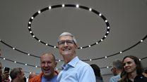 Artırılmış gerçeklik: Apple ve rakipleri