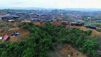 လုံခြုံရေးကောင်စီမှာ မြန်မာအရေး ဆွေးနွေးဖို့ရှိ