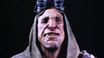 New facial capture tech makes CGI more real