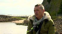 Energy boss questions tidal lagoon price