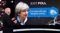 Why did the Tory election campaign go wrong?