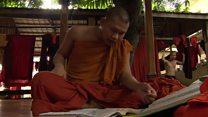 Au-delà de Rankine, même mépris pour les Rohingyas en Birmanie