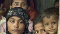 میانمار میں روہنگیاؤں کا کوئی ہمدرد کیوں نہیں؟