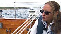 Aprende inglés: Los beneficios del sol y el mar para tratar la depresión