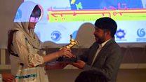 سایه تهدیدهای امنیتی بر جشنواره فیلم مهرگان کابل