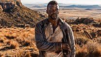 SA western 'more than cowboys and hats'