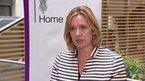 Rudd: 'We will always learn from these incidents'