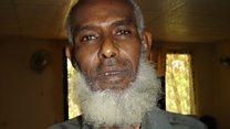 Arday badan oo ka dhacday imtixaanaadka Somaliland