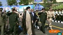سفر حسن روحانی به نیویورک، حمله رهبر ایران به آمریکا؛ آیا برجام شکنندهتر شده است؟