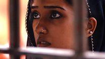 'اس فلم پر برطانیہ اور پاکستان کو فخر ہے'