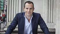 Martin Lewis: Your Ryanair cancellation rights