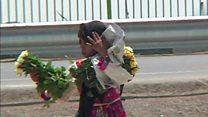 بیش از ۳۰۰ کودک کار در خیابان های تهران بازداشت شده اند