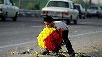 بازداشت کودکان کار؛ قانون درباره حقوق این کودکان چه میگوید؟