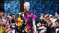 What fashion fans learnt from Fashion Week