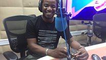 Msanii Msafiri Zawose achaguliwa kuwania Tuzo za Afrima